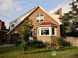 Cottages Port Dover by Port Dover Real Estate For Sale Commission Free Comfree