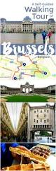 Map Of Belgium And Germany Best 25 Belgium Map Ideas On Pinterest Brussels Location