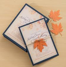 cheap halloween wedding invitations a stunning rocky mountain wedding in lake louise alberta orange