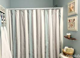 Kitchen Curtains Ebay Burgundy Kitchen Curtains Full Size Of Living Roomcouch Decor