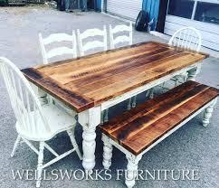 blossom diy multipurpose folding table facebook