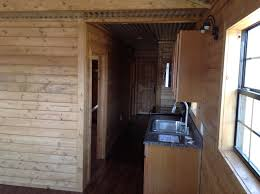 Derksen Cabin Floor Plans by Derksen Buildings Blog Portable Storage Buildings U2013 Portable Cabins