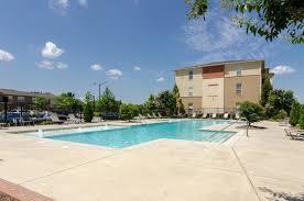 Student Housing In Atlanta Ga Apartments Near Spelman College Student Apartments