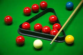 how to set up a pool table how to move a pool table