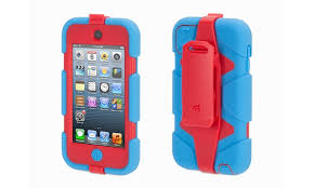 ipod touch 5th generation black friday griffin all terrain case for apple ipod touch 5th generation