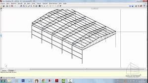 Preferidos Curso Especialização Projeto/Cálculo - Estruturas Metálicas - YouTube @CG62