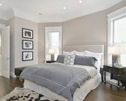 chambre taupe et chambre couleur taupe et blanc systembase co