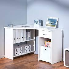 ikea petit bureau bureau d angle informatique ikea but bureau d angle