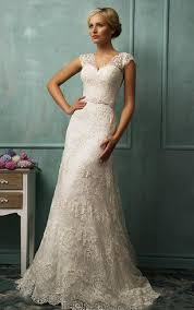 wedding dresses cheap affordable lds bridals dresses cheap wedding dress for lds