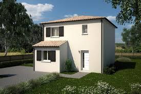prix maison neuve 4 chambres nos modèles pour votre maison pas cher
