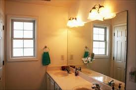 Luxury Bathroom Faucets Design Ideas Bathroom Design Awesome Luxury Bathroom Faucets Minimalist