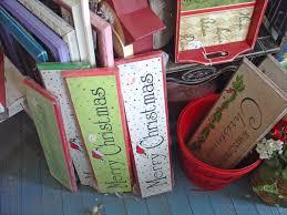 houston spring christmas holiday decorations ornaments xmas