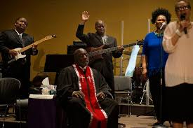 Musicians Resume Samples 100 Church Musician Resume Music Resume Sample Music Resume