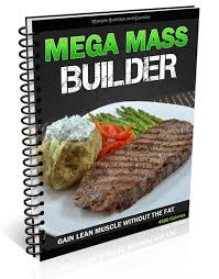 165 best muscle building weight gain diet images on pinterest
