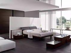 Contemporary Bedroom Design Ideas Contemporarybedroomschemerug - Modern bedroom furniture designs