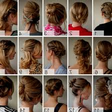 cute hairstyles and easy harvardsol com