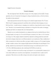 corporate document templates 89 free templates in pdf word