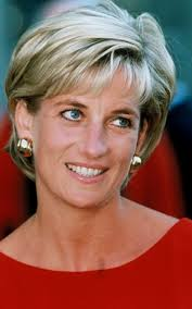 princess diana hairstyles gallery princess diana s most iconic hairstyles beauty