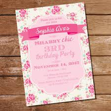 shabby chic bake shoppe party u2013 sunshine parties