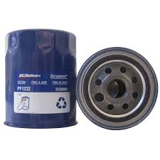 nissan altima 2015 recommended oil ac delco oil filter new for nissan maxima altima pathfinder sentra