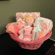 baby shower gift baskets baby shower gift baskets simply jojo