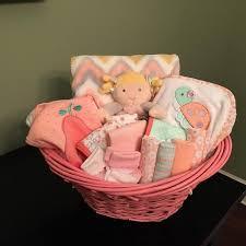 baby shower gift baskets baby shower gift baskets simply jojo