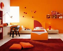 light orange wall paint color cute orange paint color wall