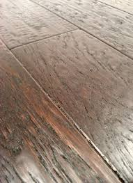 Distressed Engineered Wood Flooring Engineered Hardwood Engineered Hardwood Distressed Wood Laminate