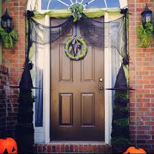 Witch Decorating Ideas 122 Best Halloween Party Images On Pinterest Halloween Ideas
