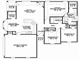 houseofaura com 11 bedroom house plans floorplan 5 bedroom 1 story house plans new houseofaura 5 bedroom home plans 1
