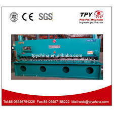 shearing machine for carpet shearing machine for carpet suppliers