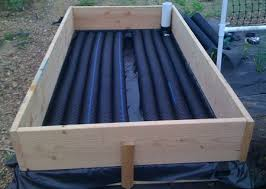 68 best garden raised beds images on pinterest raised beds