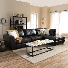sofas for sale charlotte nc craigslist charlotte nc furniture furniture craigslist charlotte nc