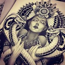 pin by axel marshall lee on tatoos mae pinterest woman tattoos