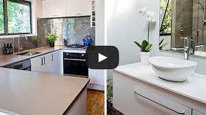 Mitre 10 Kitchen Design Mitre 10 On Demand Mitre 10