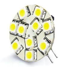 by far the best led lighting replacement available irv2 forums