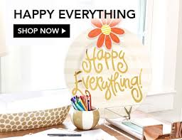 happy everything cookie jar coton colors happy everything kitchen home pieces coton