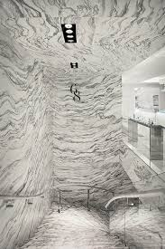 Creative Architects And Interiors Maison Guerlain Perfumery By Peter Marino Architects U2014 Knstrct