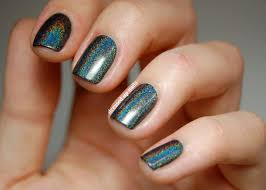 red pink sea green blue cool nail polish colors ideas