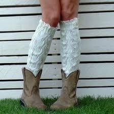womens boot socks canada warmers socks canada best selling warmers socks from
