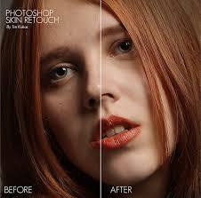 tutorial masking photoshop indonesia 70 beauty retouching photoshop tutorials smashing magazine