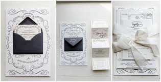 Personalized Wedding Invitations Personalized Wedding Invitations Engaged U0026 Inspired Wedding Planning