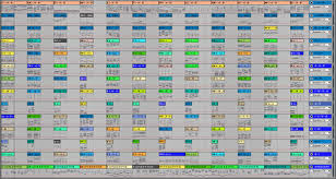 here u0027s 1001 chord progressions for ableton live for 5 ask audio