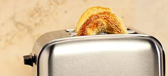 Toaster With Clear Sides How To Buy The Best Toaster Which