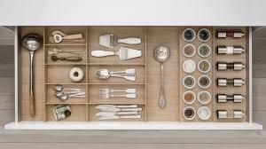 interior solutions kitchens siematic küchen innenausstattung siematic kuchnia detale