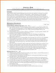 sample executive resumes resume help executive resume help