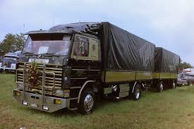 scania trucks scania truck and drag vintage trucks pinterest vintage