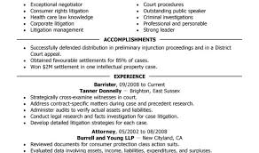 cio resume resume cook resume summary awesome resume executive summary