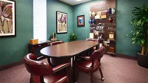 Keller Dining Room Furniture Keller Cremation Services