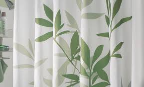 appealing illustration ingenuity childrens curtain rods easy
